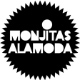 Monjitas a la moda
