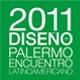 Encuentro de diseño Palermo