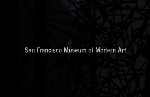 Ampliación del MoMA de San Francisco
