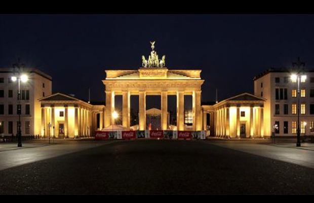 Berlín 4D