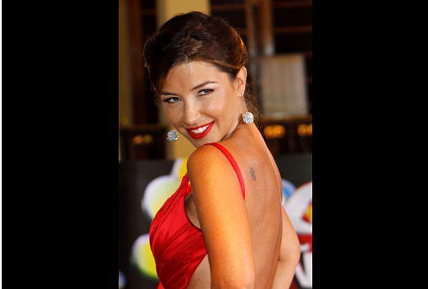Gala Viña 2012: lo bueno, lo malo y lo feo