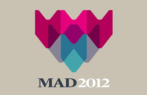 MADinSpain 2012
