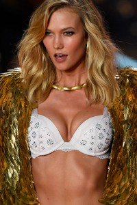 Victoria´s Secret Fashion Show 2015